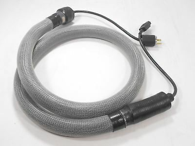 Magnan Signature Power Conditioning Cable for Audiophile HiFi Sound