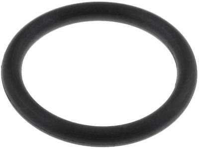 WEL.51360399 Spare part gasket for WEL.DSX80 desoldering iron 10pcs.  WELLER