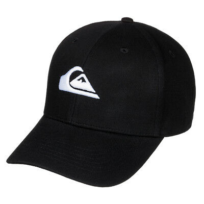 Quiksilver Kinder Cap Decades Youth  HDWR