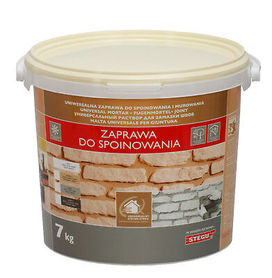 Pointing mortar | Wide Grout | re-pointing mortar | colour mortar | brick grout