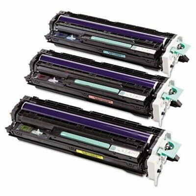 Ricoh 403116 Drum, 40,000 Page-Yield, Color (RIC403116)
