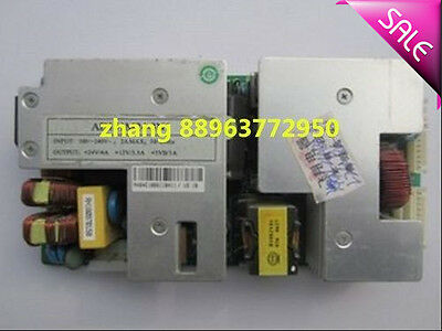 """Haier 26"""" Original Power Board AD151M24-3N1 With 60 Days Warranty  zhang88"""