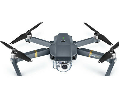 dji mavic pro drohne quadrocopter kamera 4k ultra hd video. Black Bedroom Furniture Sets. Home Design Ideas