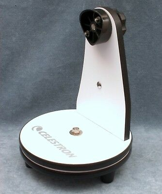 Celestron First Scope Alt/Az Telescope Mount Only