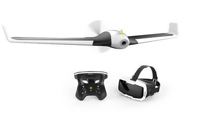 ON SALE GENUINE Parrot Disco FPV Drone