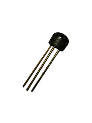 BC114 TRANSISTOR TO-106 /'/'UK COMPANY SINCE1983 NIKKO/'/'