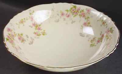 Syracuse STANSBURY Round Vegetable Bowl 6288890