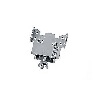 Gray Tomix Parts JC52 TN Tight Coupler 2pcs N scale
