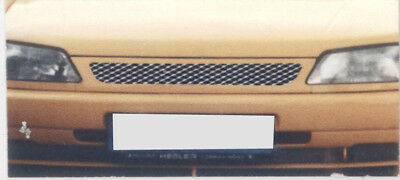 Frontgrill -4/97 Peugeot 306 (PP 25016)