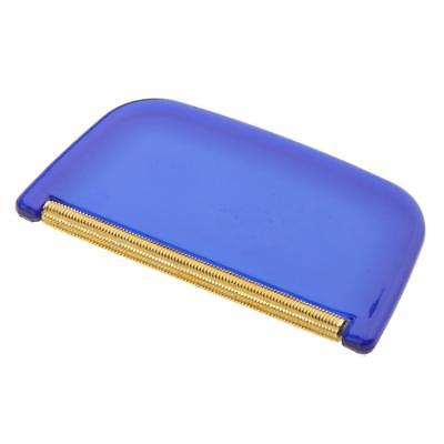 Simple Sweater and Fabric Comb Lint Remover for Cashmere and Wool Clothing