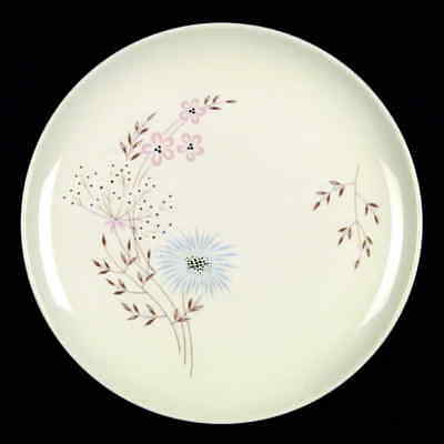 Taylor Smith & Taylor ECHO DELL Dinner Plate S727063G2