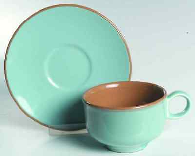 Taylor, Smith & Taylor TST894 Cup & Saucer 6214188