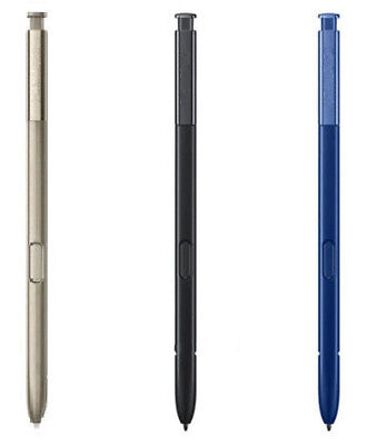 OEM Stylus S Pen For Samsung Galaxy Note 8 N950 AT&T Verizon T-Mobile Sprint