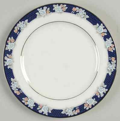 Franciscan ST CLAIRE Bread & Butter Plate 1297731