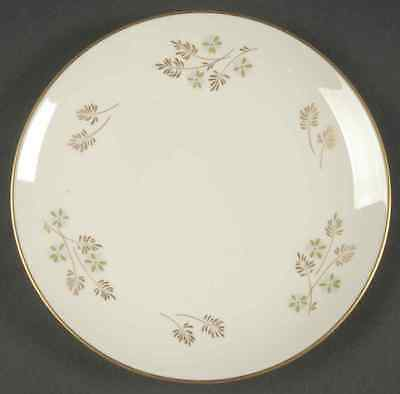 Franciscan INTERLUDE Bread & Butter Plate 138167