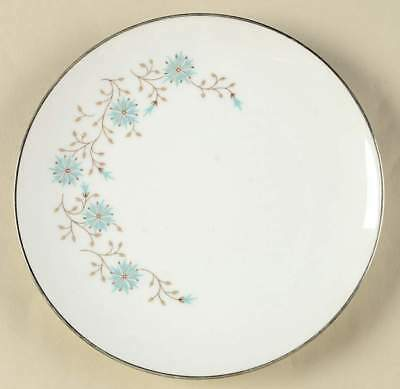 Franciscan VALENCIA Bread & Butter Plate 142334