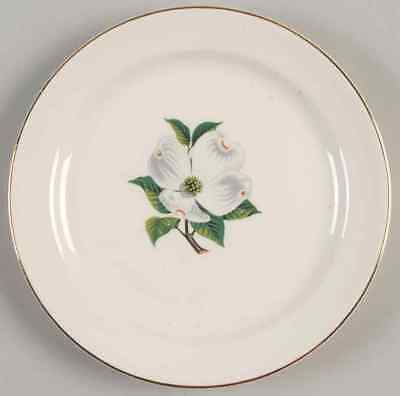 Taylor, Smith & Taylor 2230 Bread & Butter Plate 9088790