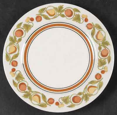 Franciscan PICKWICK Bread & Butter Plate 140057