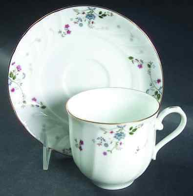 Mikasa HASTINGS Cup & Saucer 378856