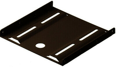 "HDD Mounting Kit 2.5"" to 3.5"""