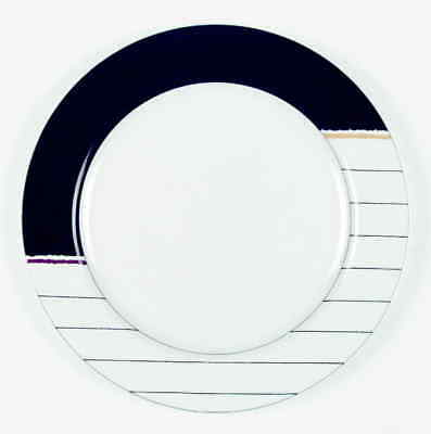 Mikasa PREVIEW Dinner Plate 389872
