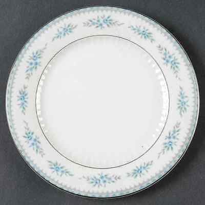 Harmony House ROSE BOUQUET Bread & Butter Plate 206600