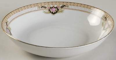 Royal Bayreuth BELMONT Soup Bowl 2105211