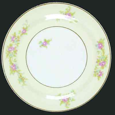 Taylor, Smith & Taylor 1743 Bread & Butter Plate 7369691
