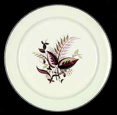 Taylor, Smith & Taylor TST248 Dinner Plate 2219901