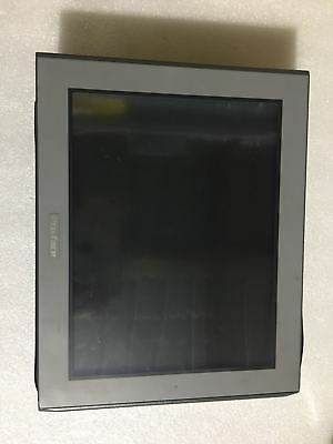 Used Pro-face AST3501W-T1-D24