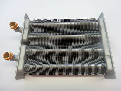 20052578 Heat Exchanger Primary Mynute J 24Csi Beretta Sylber