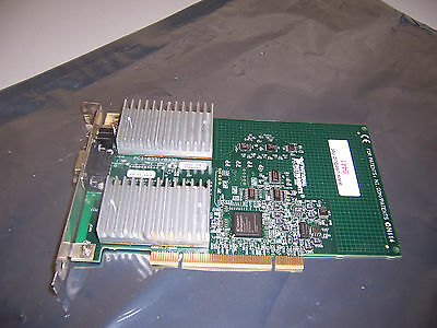 9441 Ni Pci-8331/8336 Card