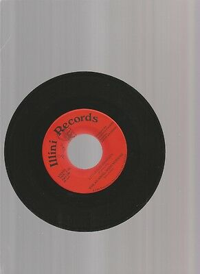 HUGE LOT 45rpm (1000+ discs!) Buy some or all (min.$5+ship) Most only $1 each !!