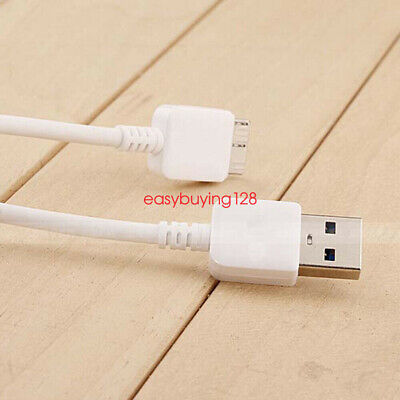 OEM Original USB 3.0 Sync Data Charging Cable Cord For Samsung Note 3 Galaxy S5