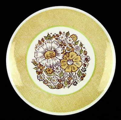 Taylor Smith & Taylor NOSEGAY Dinner Plate S727950G2