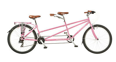 berner bikes com rennrad team shimano 105 wei pink ab 2195 00 euro eur. Black Bedroom Furniture Sets. Home Design Ideas