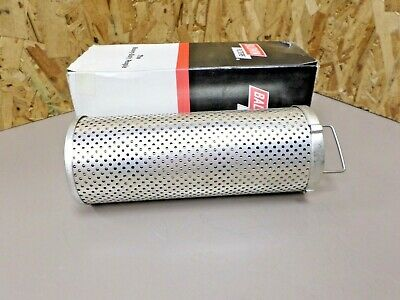 Baldwin PT9144 Hydraulic Filter Element with Bail Handle