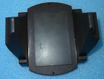IEC Microplate Carrier # 5786  inventory 1067