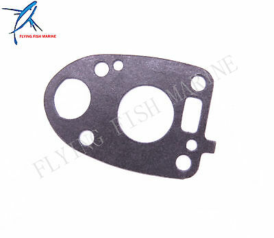 Boat Motor 69M-G5315-A0 Lower Casing Packing / Gasket for Yamaha 4-Stroke F2.5