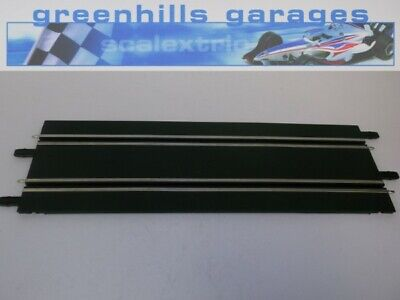 Greenhills Carrera Go!!! Track Standard Straight 141116 New - MT296