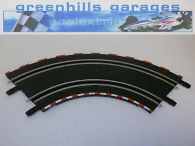 Greenhills Carrera Go!!! Track 90 degree Curve 141136 New - MT297 W/R