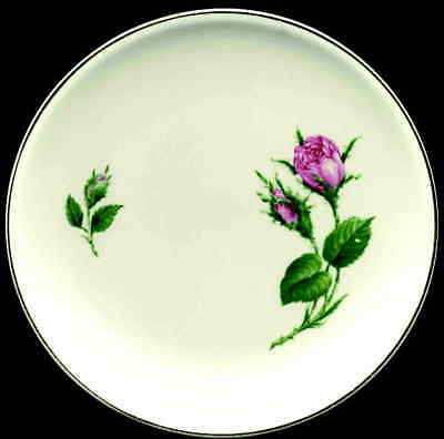 Paden City Pottery PCP33 Bread & Butter Plate 1246937