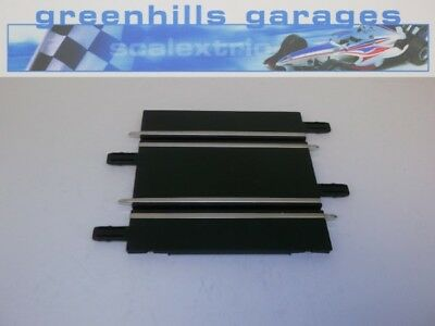Greenhills Carrera Go!!! Track One Third Straight 114mm 141142 New – MT298