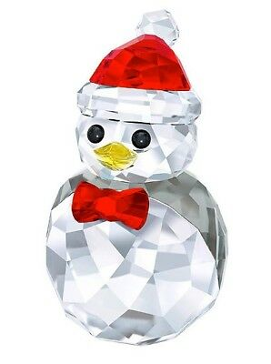 Swarovski - Rocking Penguin #5289413