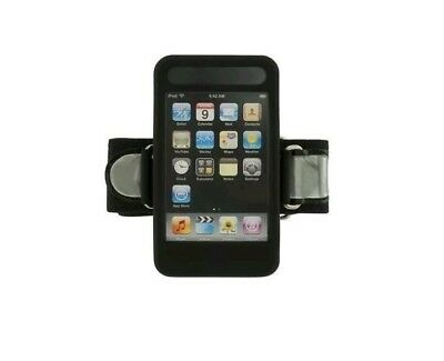 Griffin Technology Immerse Armband For iPod Touch 2nd & 3rd Generation