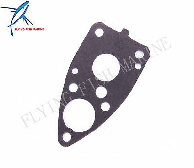 Boat Motor 68D-G5315-A0 Lower Casing Packing / Gasket for Yamaha 4-Stroke F4 F6