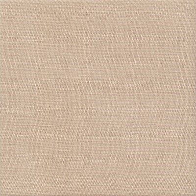 Zweigart 28 count Cashel Linen Cross Stitch Fabric 41x69cms Light Mocha singles