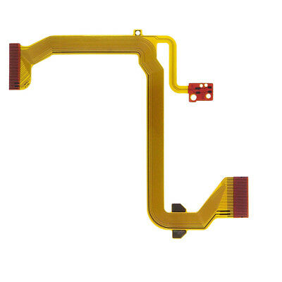 Display Flexband Panasonic NV-GS25 GS28 GS35 GS38 GS31 GS32 LCD Flex Cable