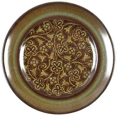 Franciscan MADEIRA (MADE IN USA) Bread & Butter Plate 138512