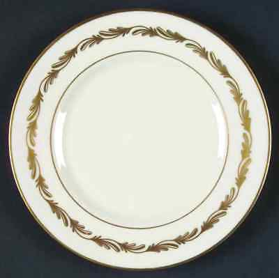 Franciscan ARCADIA GOLD Bread & Butter Plate 134446